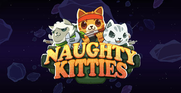 naughty kitties Hack Tool Cheats for Android and iOS