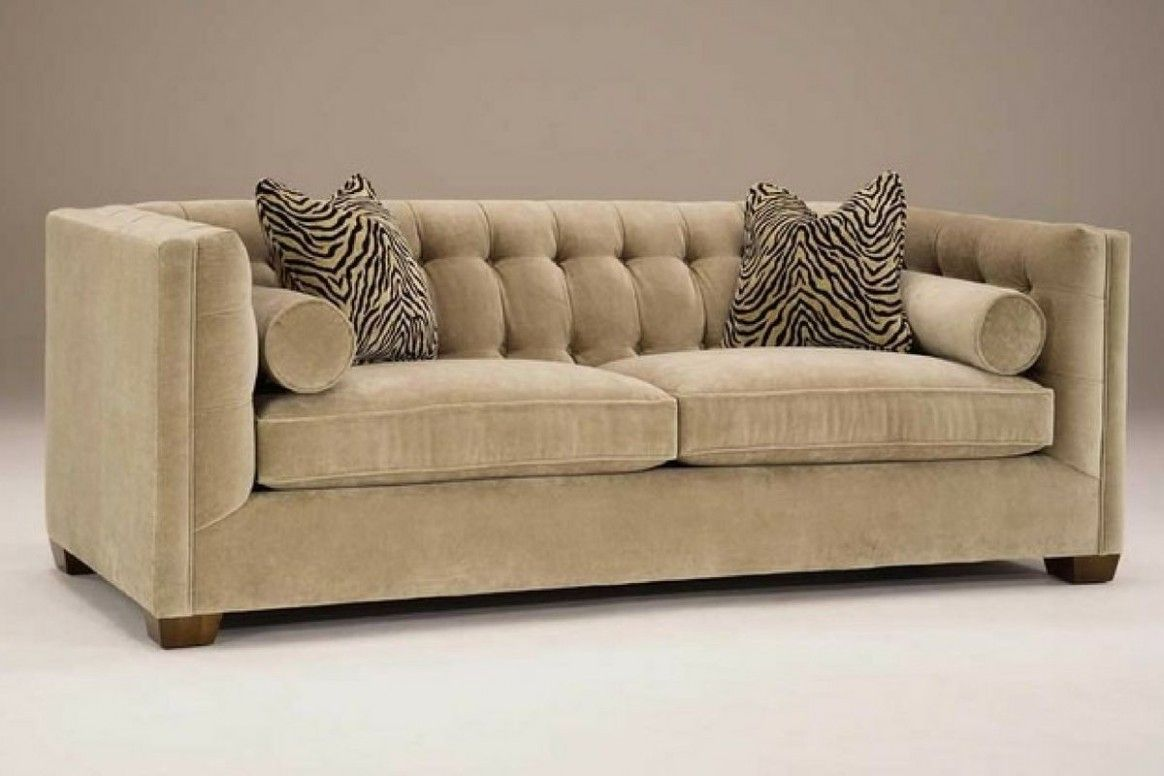 Living Room Furniture In Lagos Room Furniture Design Fabric Sofa Furniture Design Living Room Living room and chairs