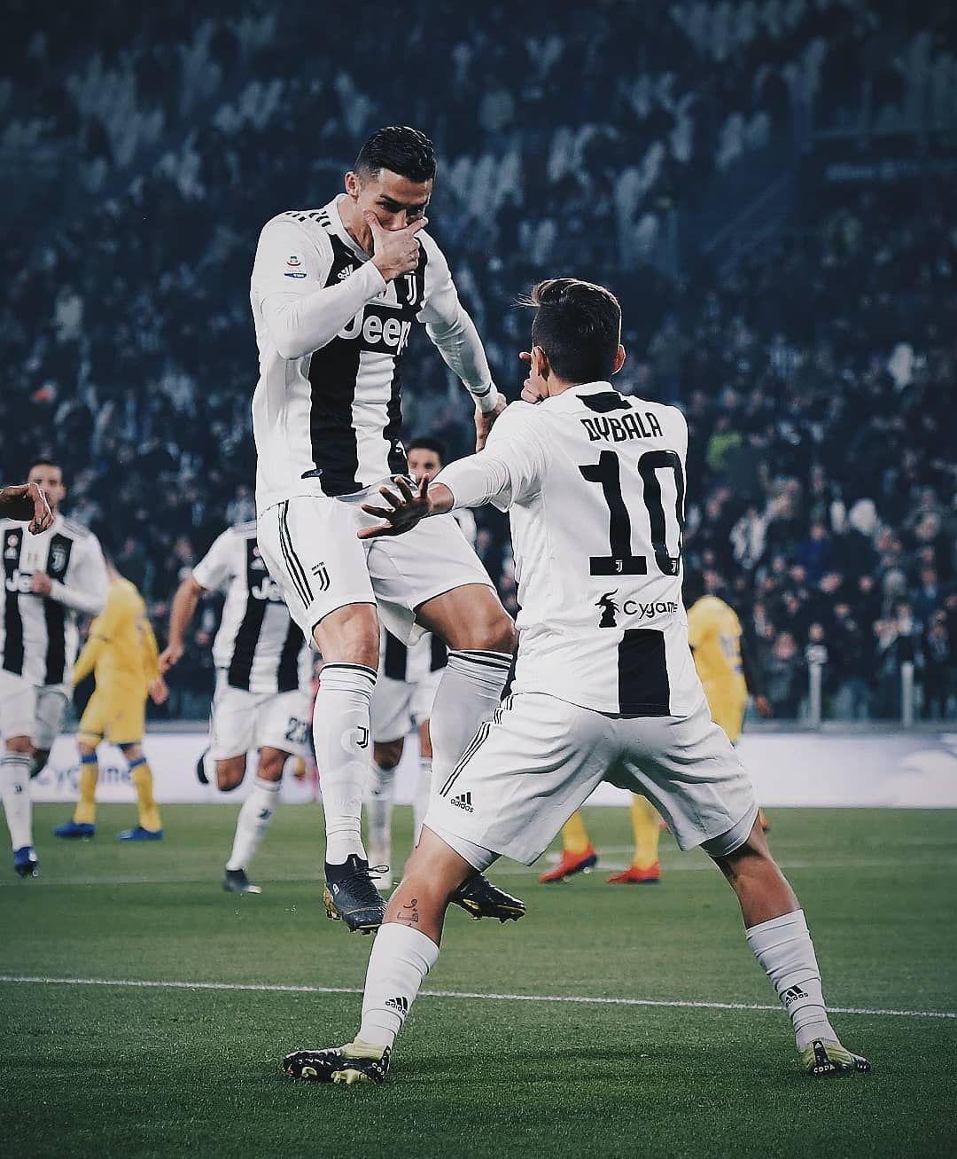 Name A Better Duo Ronaldo Celebration Cristiano Ronaldo Ronaldo