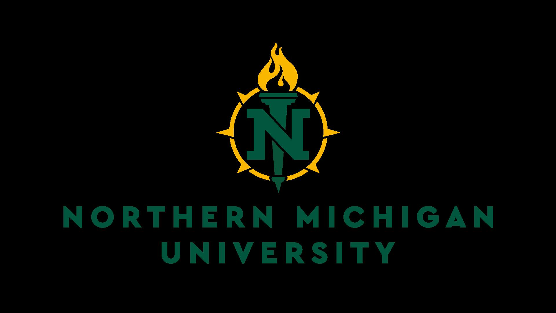 Northern Michigan University Northern Michigan University