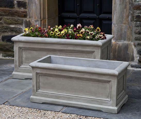International бетон приготовление и применение бетонных смесей