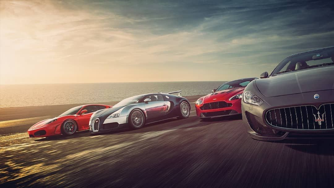 Ferrari Italy Bugatti Veyron Astonmartin 007 Jamesbond Maserati Granturismo America Rich Thebe Car Wallpapers Sports Car Wallpaper Super Sport Cars