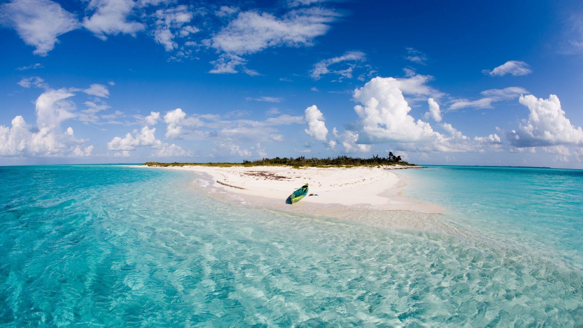 Hd Wallpapers Google Search Tropical Islands To Visit Perfect Beach Vacation Bahamas Island