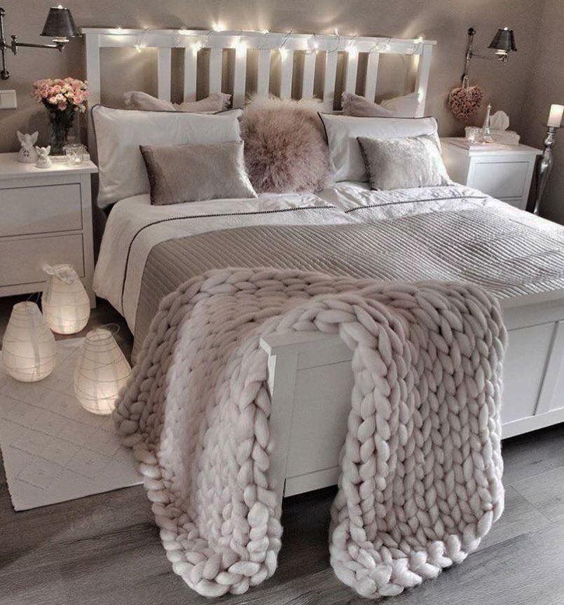 Pin On Bedroom Ideas2