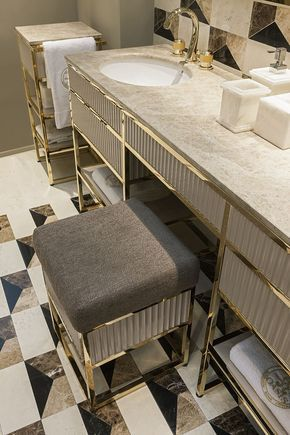 Academy collection designed by massimiliano raggi for oasis interiordesign luxury bathroom also home decor ideas decorating homes rh pinterest