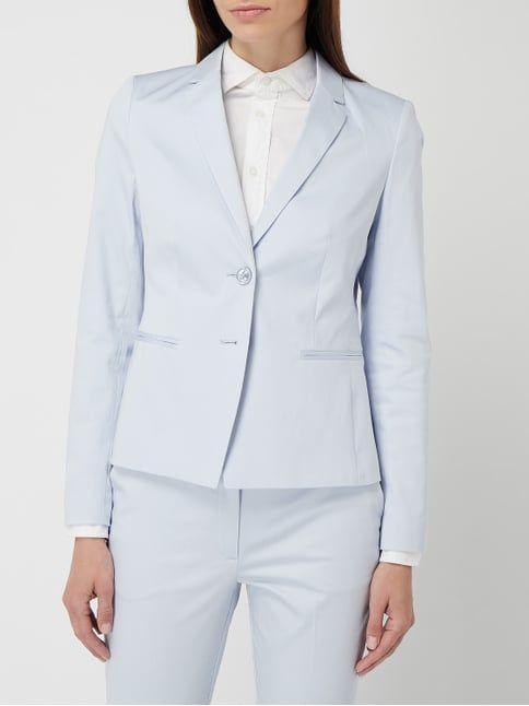 Montego Blazer | Fashion Ideas | Blazer, Fashion, Casual blazer