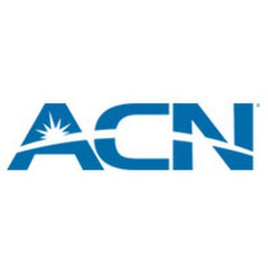Shop for ACN Products & Services | ACN Independent Business