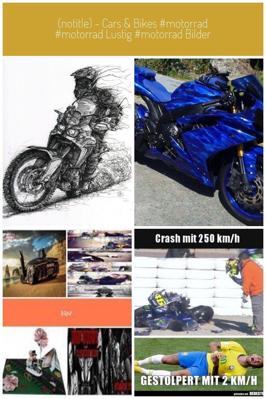 große honda afrika doppelte skizze - - motorrad - #Afrika #Honda #Motorbike #skizze ..., #Afrika #doppelte #Größe #Honda #motorbike #Motorrad #Skizze