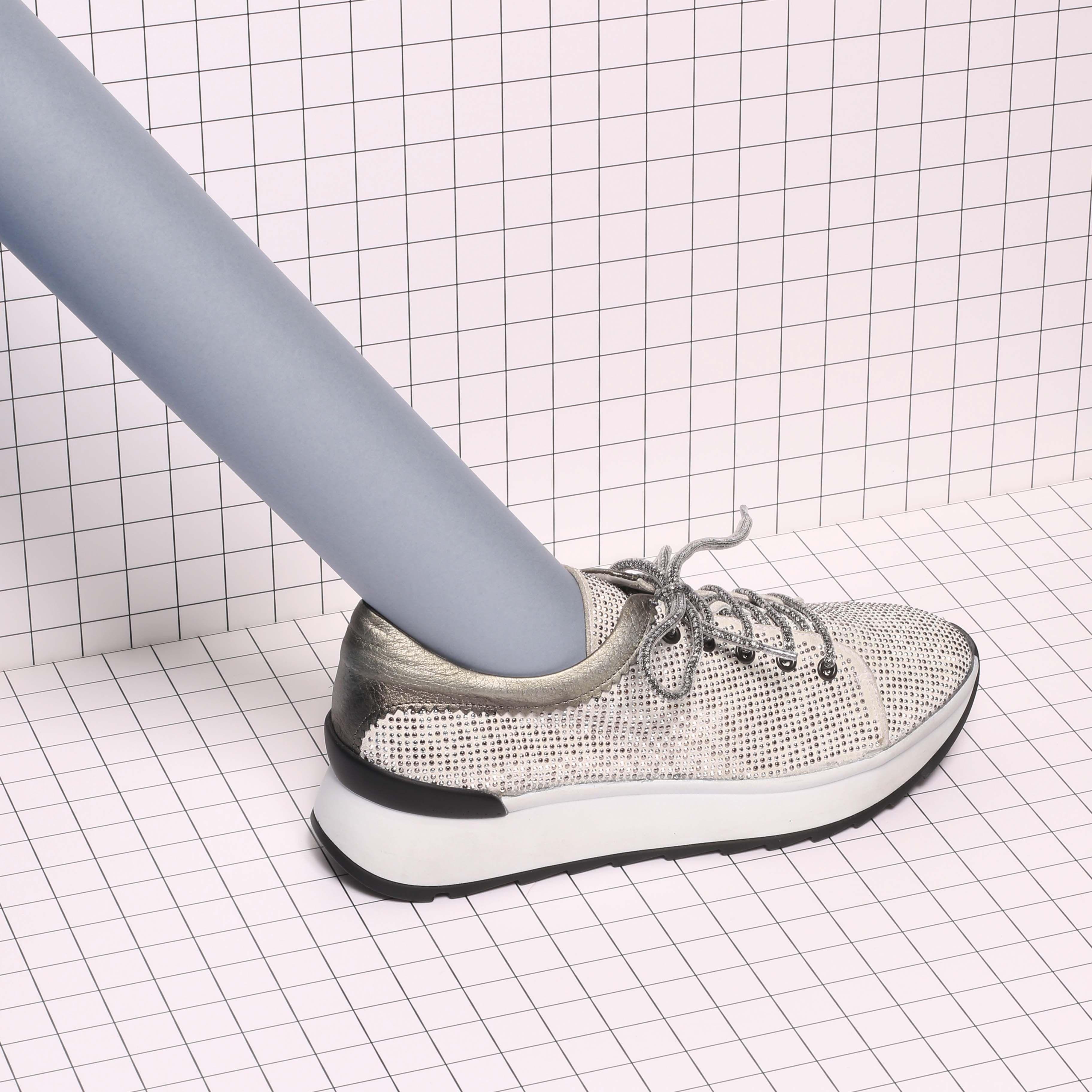 kingko/® Chaussures Fille Toile B/éb/és gar/çons Chaussures Sneaker anti-d/érapant souple Sole Toddler adapt/é pour 0-18 mois b/éb/é