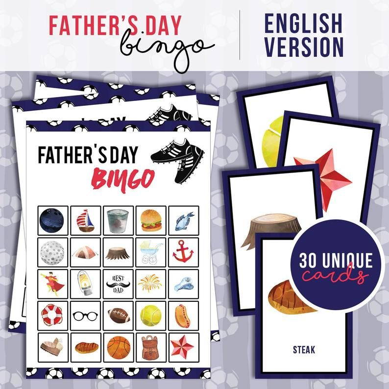 23++ Types of bingo games patterns info