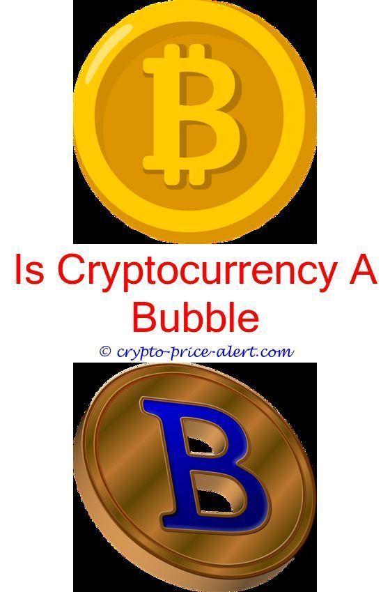 amazon bitcoin payment server for bitcoin - how to buy bitcoin