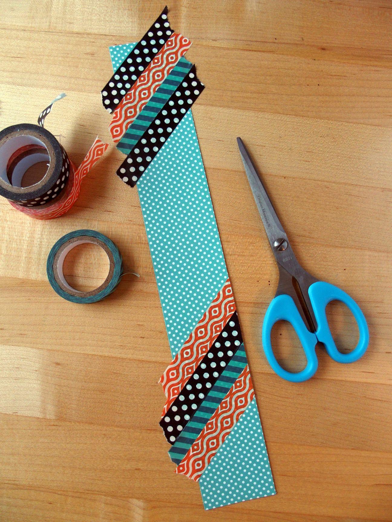 P9221592 Washi Tape Pinterest Scrapbooking Washi Tape And Washi