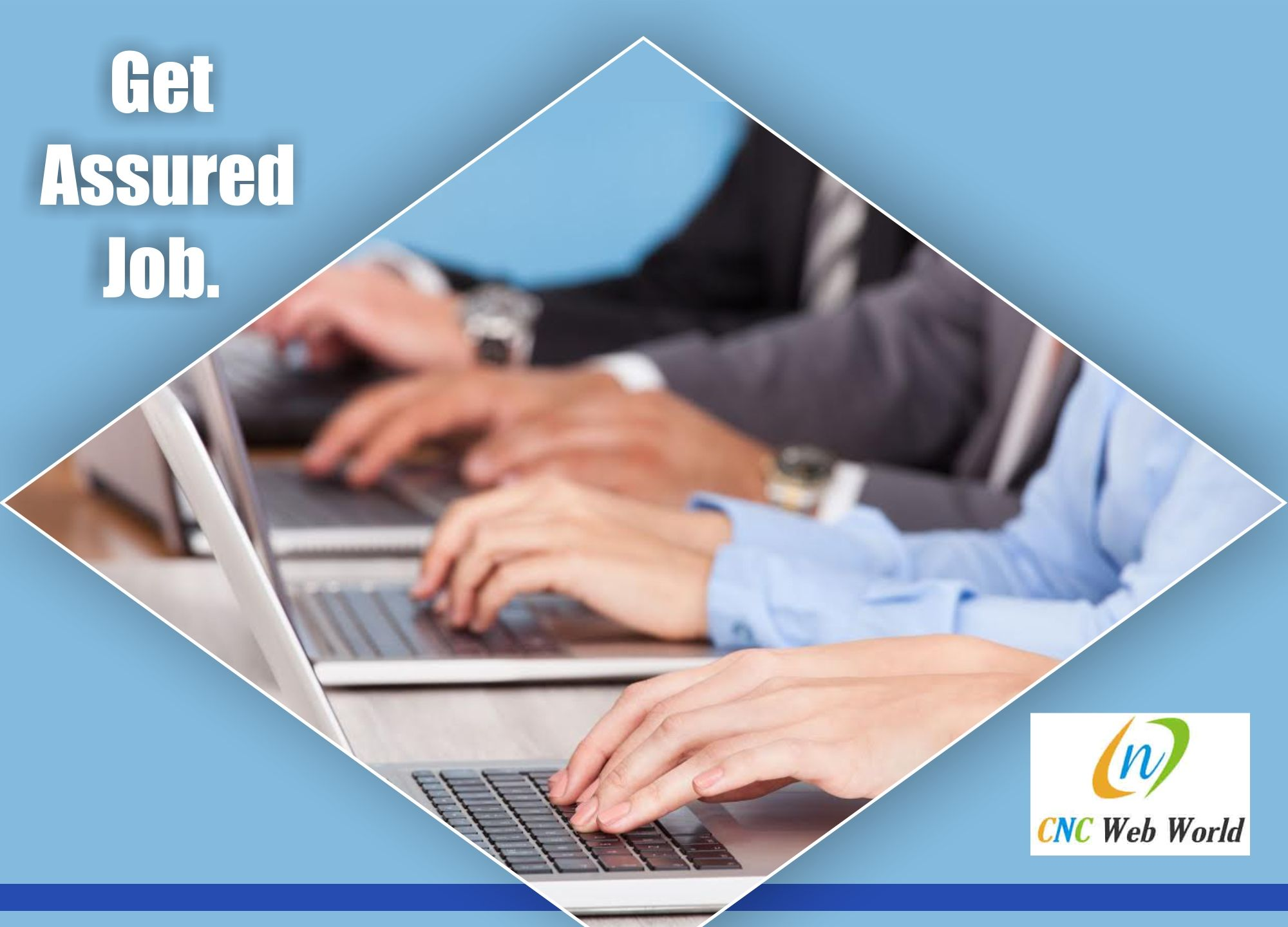 Pin on The best Technical knowldege institute in Pune