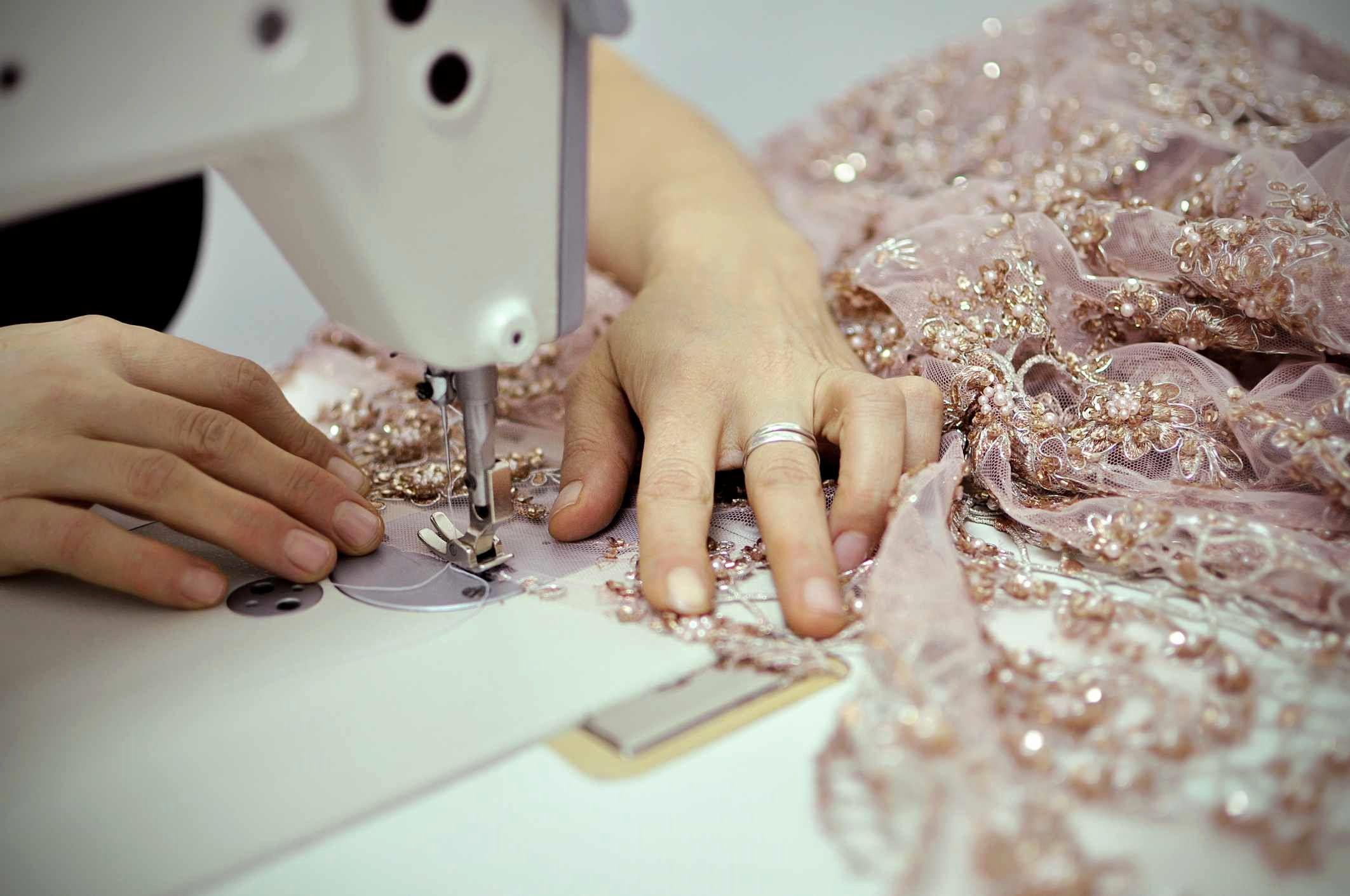 Average Cost for Wedding Dress Alterations Elegant How to
