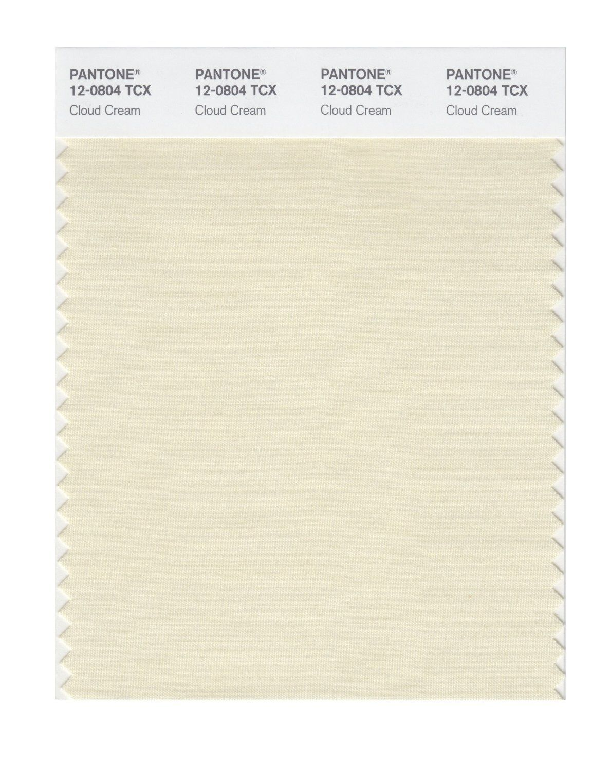 Color 2014 freesia on pinterest pantone yellow and pantone colours - Fill Out Our Swatch Custom Order Form The Largest Cotton Swatch Card Library In Canada We Are In The Process Of Listing All Colors