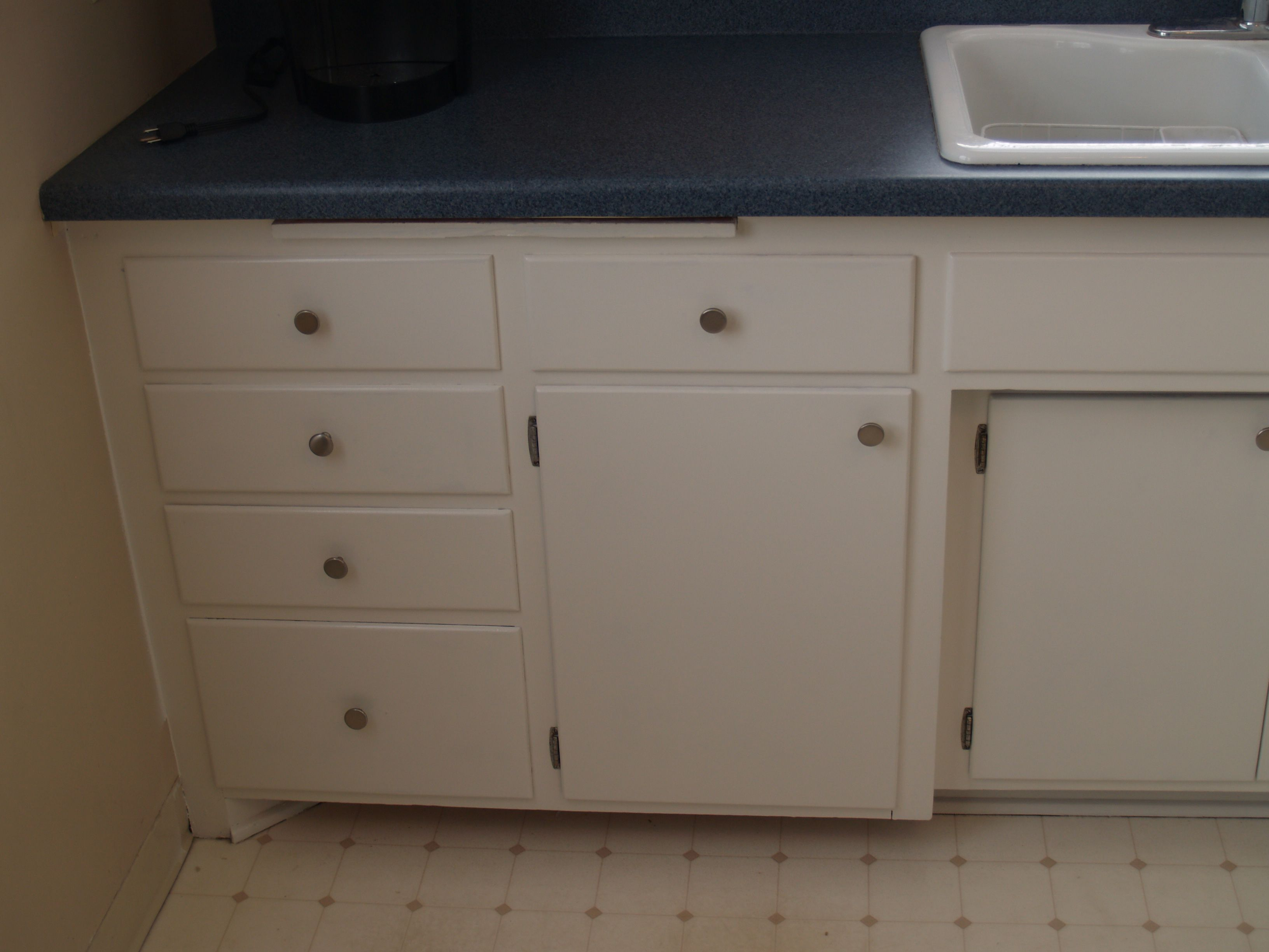 painting kitchen cupboards the right way kitchen reno ideas