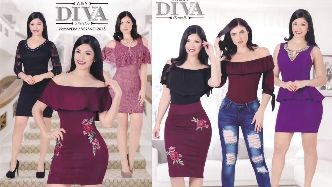 630 Catalogo Diva Fashion Ropa De Moda Para Mujer Al Por Mayor Catalogo Diva Fashion Ropa De Moda Para Mujer Moda Para Mujer Ropa De Moda Mayoristas De Ropa
