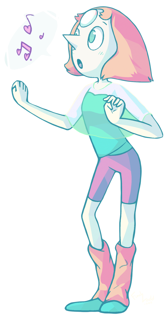 """shining-latios: """" The gayest cutest lil singer you can possibly imagine…"""