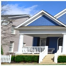 Exterior house painting services can do the job fast, give you color on simple house design exterior, color house exterior, benjamin moore house exterior, painting house exterior, light house exterior, architecture house exterior,