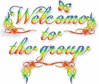 Image result for welcome new members images | Welcome