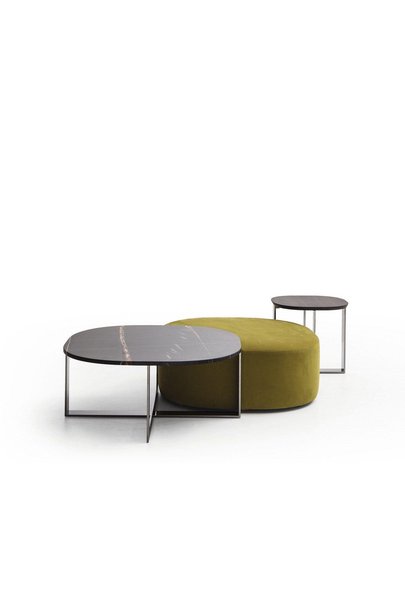 domino next molteni c coffee tables round domino next molteni geotapseo Image collections