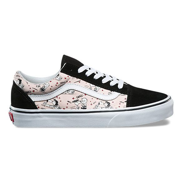 vans new collection