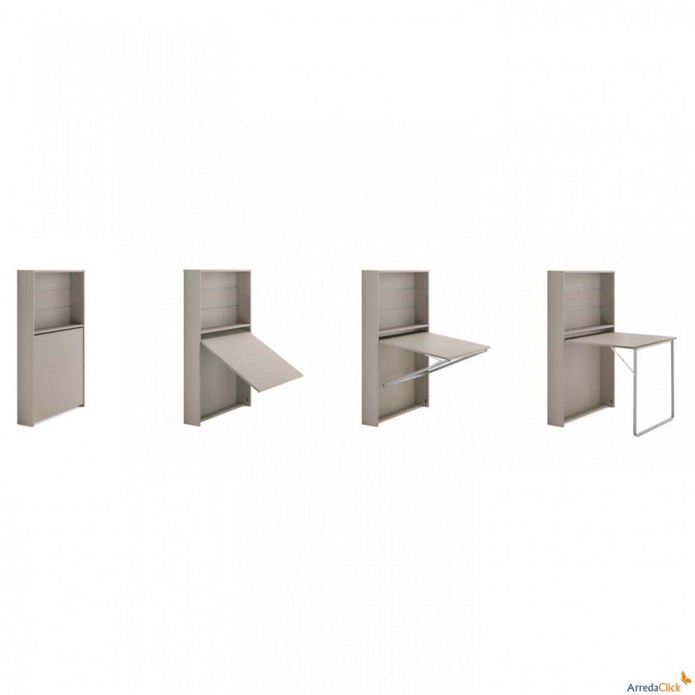 Tavolino Che Diventa Tavolo Ikea idee per interni piccoli (con immagini) | idee per interni