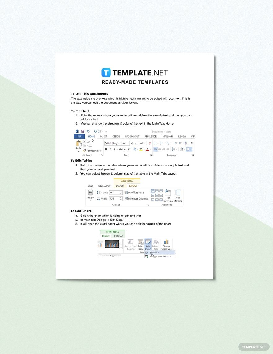Real Estate Commission Invoice Template Free Pdf Google Docs Google Sheets Excel Word Template Net Business Plan Template Free Business Plan Template Invoice Template
