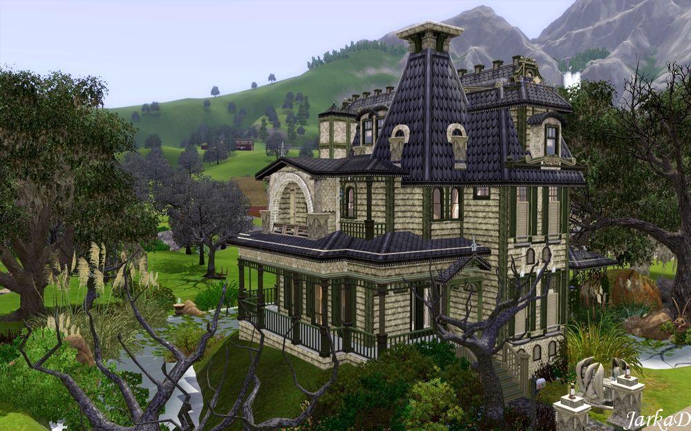 Park Art|My WordPress Blog_How To Make Objects Bigger Sims 4 Mac
