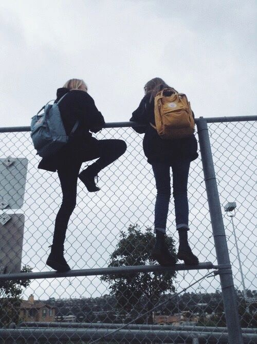 Dream Best Friends Photo 19 Hipster Photography Hipster Girl