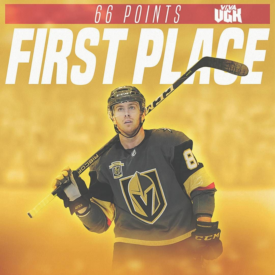 5 Likes 1 Comments Viva Vegas Golden Knights Vivavgk On Instagram Best In The League Golden Knights Hockey Vegas Golden Knights Las Vegas Knights