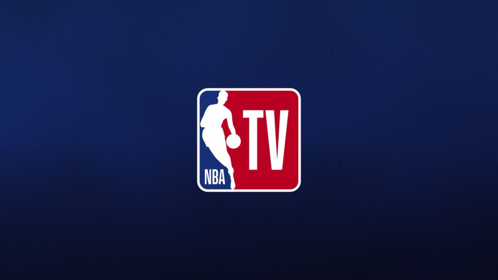 Nba Tv Is Now Available To Stream As 7 A Month Standalone Subscription Nba Tv Nba Nba League Pass