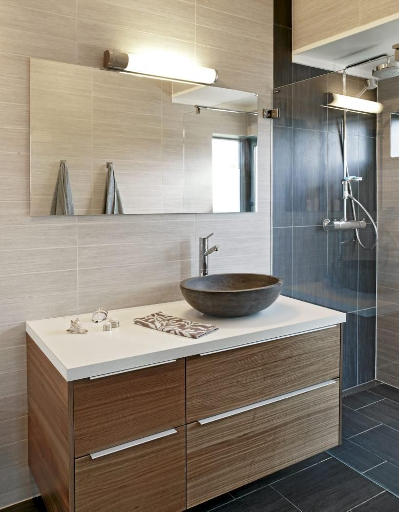 I Have Always Been In Love With Bathroom Sinks With This Amazinq New Sink Bowl Bathroom Decorating Design