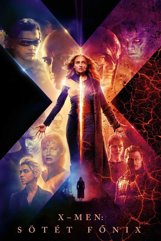 Dark Phoenix Pelicula Completa En Espanol Online Dark Phoenix X Men Full Movies Online Free