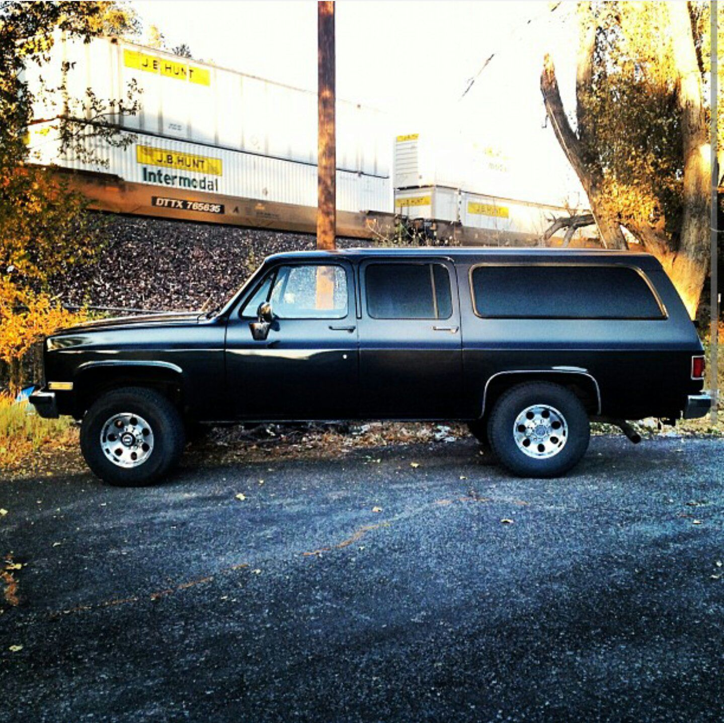 Image Result For 1990 Chevy Suburban Chevy Suburban Chevrolet