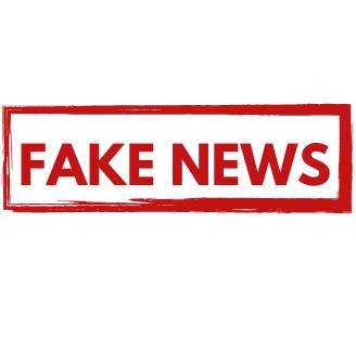How To Spot Fake News Esl Lesson Plan Esl Lesson Plans Esl Lessons Fake News Lessons