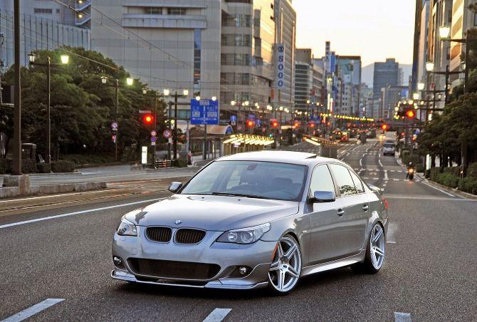2004 BMW 530i | Toys & Tricks | Pinterest | BMW, Cars and Car stuff