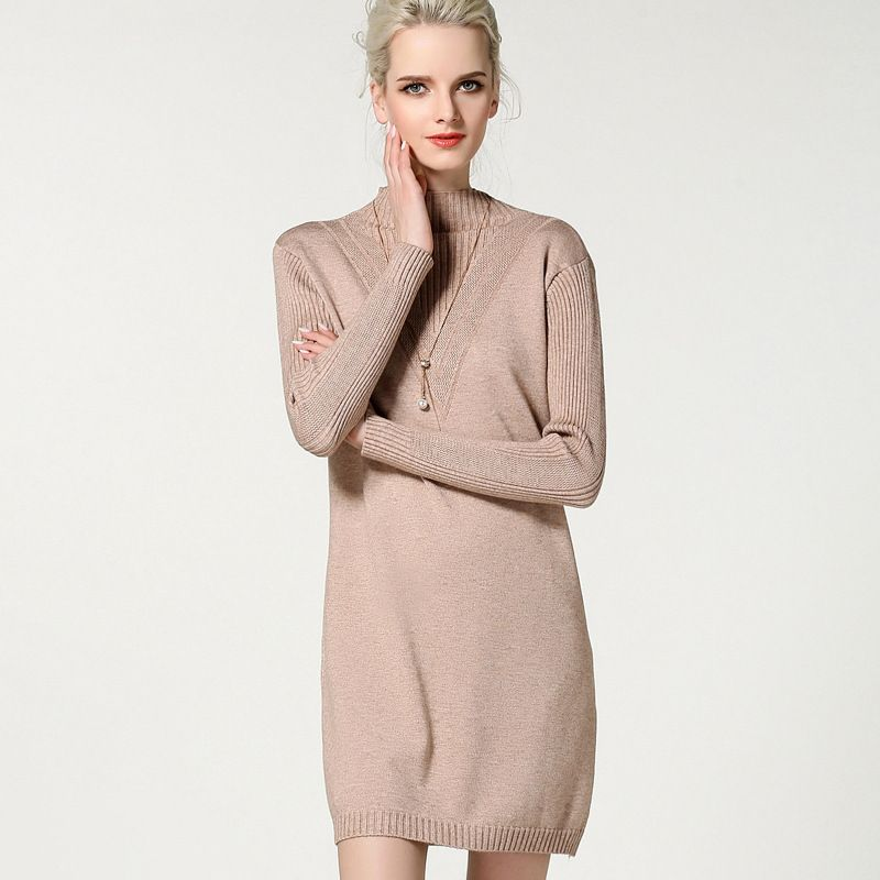 Find More Pullovers Information about Oversized Sweater Cross ...
