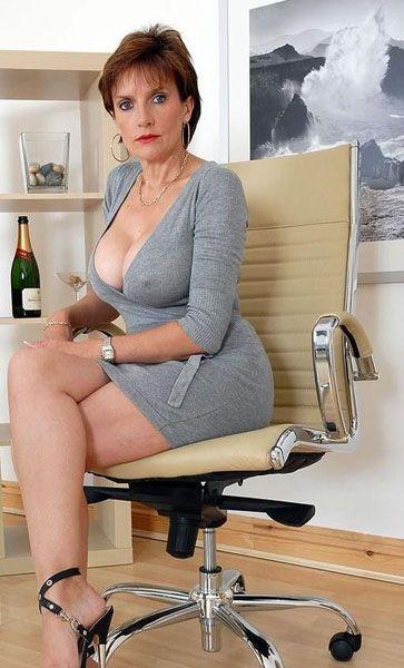 Pornstar friday moday office