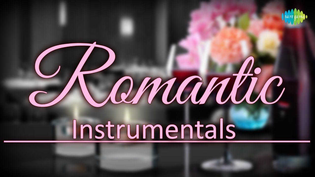 Top 50 romantic songs