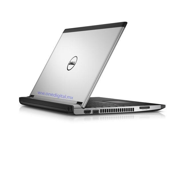 Gadgets: Nueva Laptop Dell Latitude Ofrece Excelente Seguridad, Manejabilidad y Productividad para Escuelas