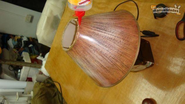 lampara-hecha-con-una-botella-de-vidrio-3.JPG