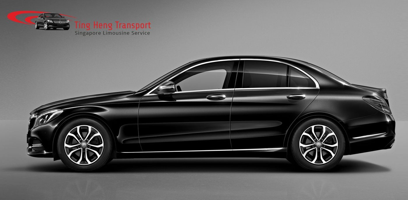 Transportation Top Singapore limousine services. Need limo