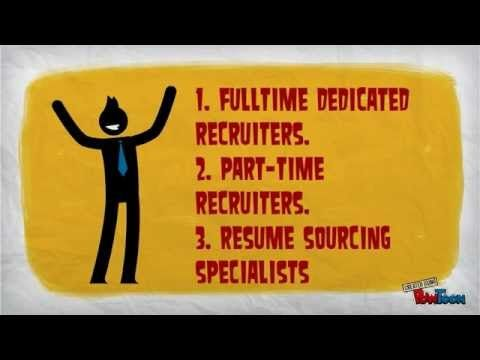 Super nice RPO Services Recruitment Process Outsourcing Company - outsourcing recruiter resume