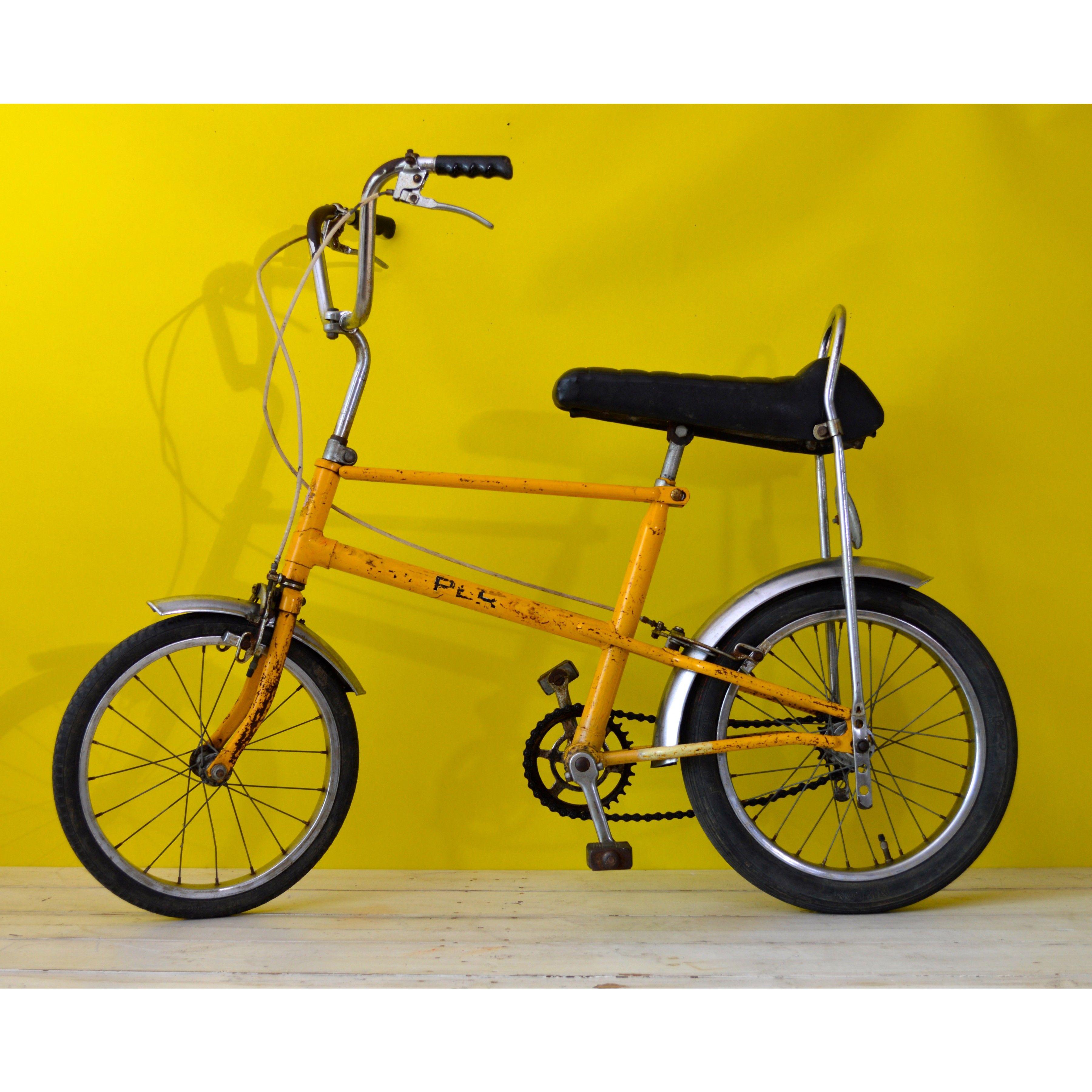 raleigh chipper bike rale8gh bikes raleigh bikes bike. Black Bedroom Furniture Sets. Home Design Ideas