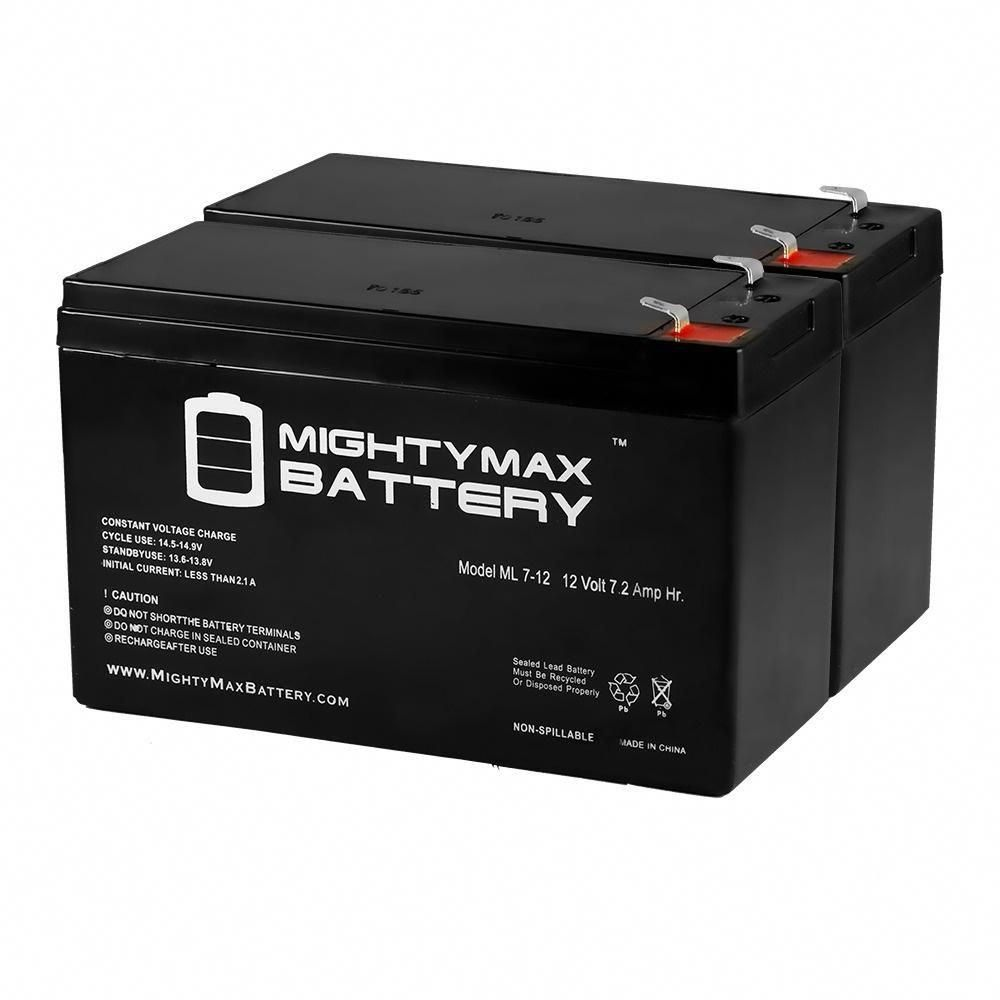 Pin On Car Battery Video