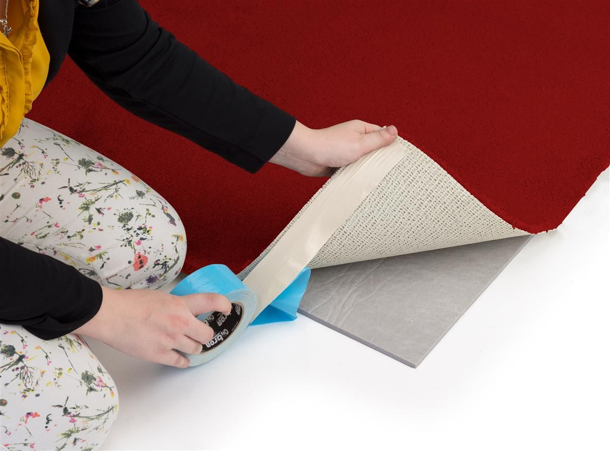 10 X 20 Rollable Event Carpet 30 Oz Face Weight Event Carpets 10 Things Easy Install