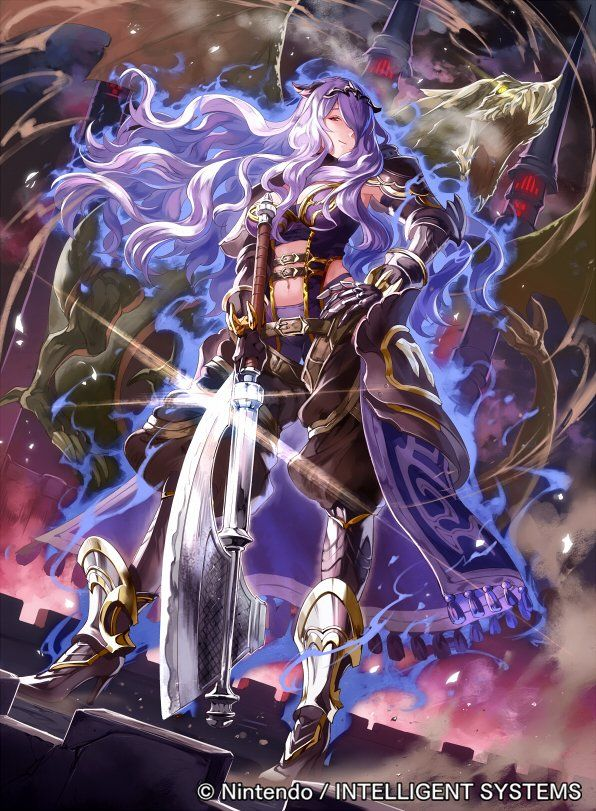 7 tumblr fe fates pinterest see more ideas about for Fe camilla