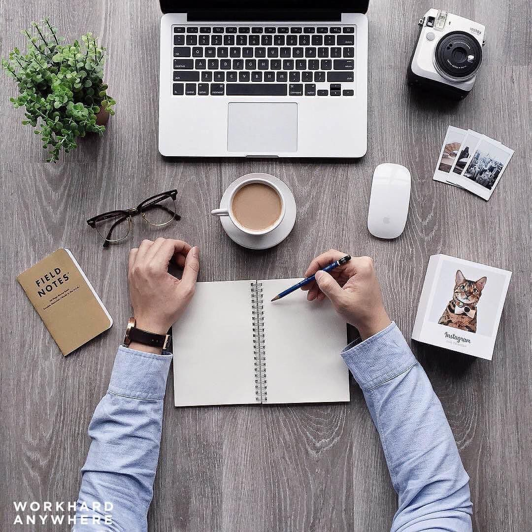 work hard anywhere instagram new york ny maman mamannyc work hard anywhere 128242 1074 instagram 128681 toronto 128247 by victor veeceecheng 9889 use our app to the best cafes and spaces to work from