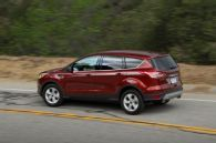 http://www.trucktrend.com/roadtests/suv/163_1404_2014_ford_escape_se_16_ecoboost_first_test/